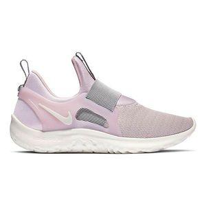 Nike Renew Freedom Slip-On